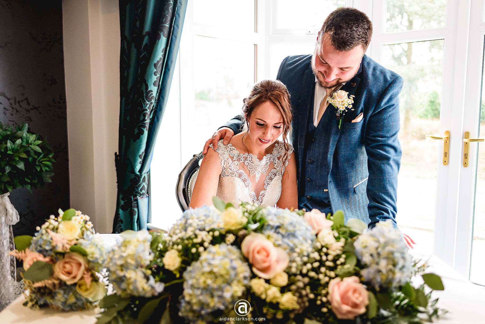 louth wedding photographer_0044