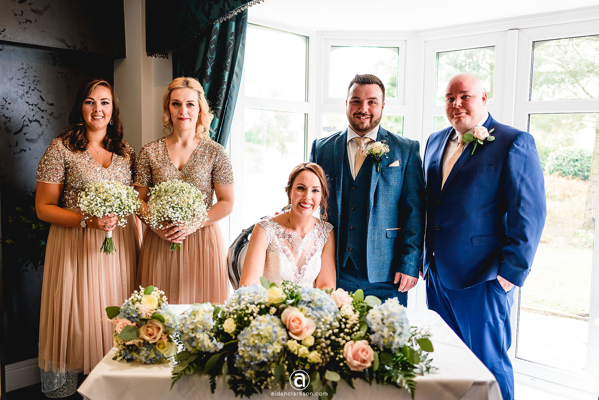 louth wedding photographer_0045