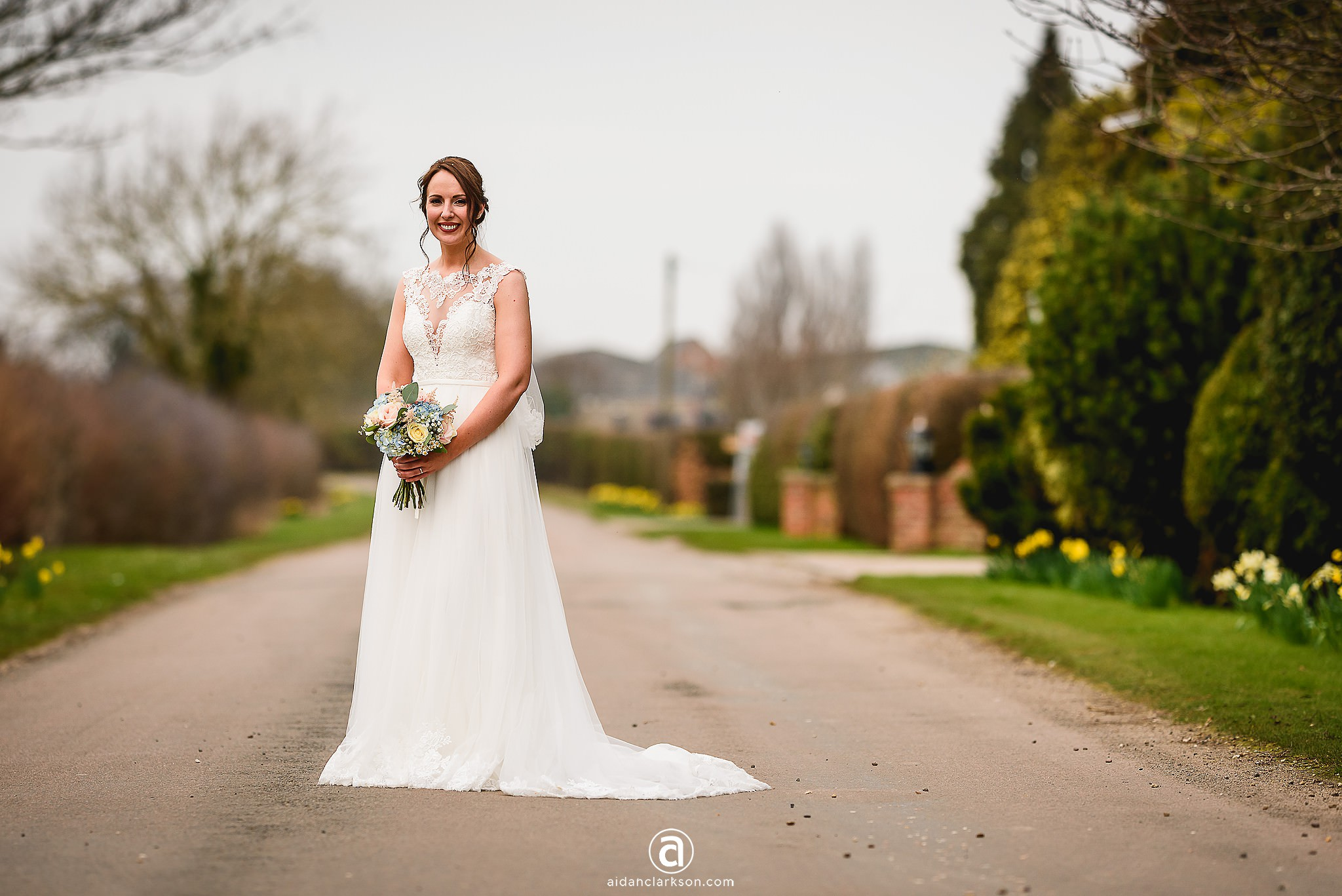 louth wedding photographer_0049