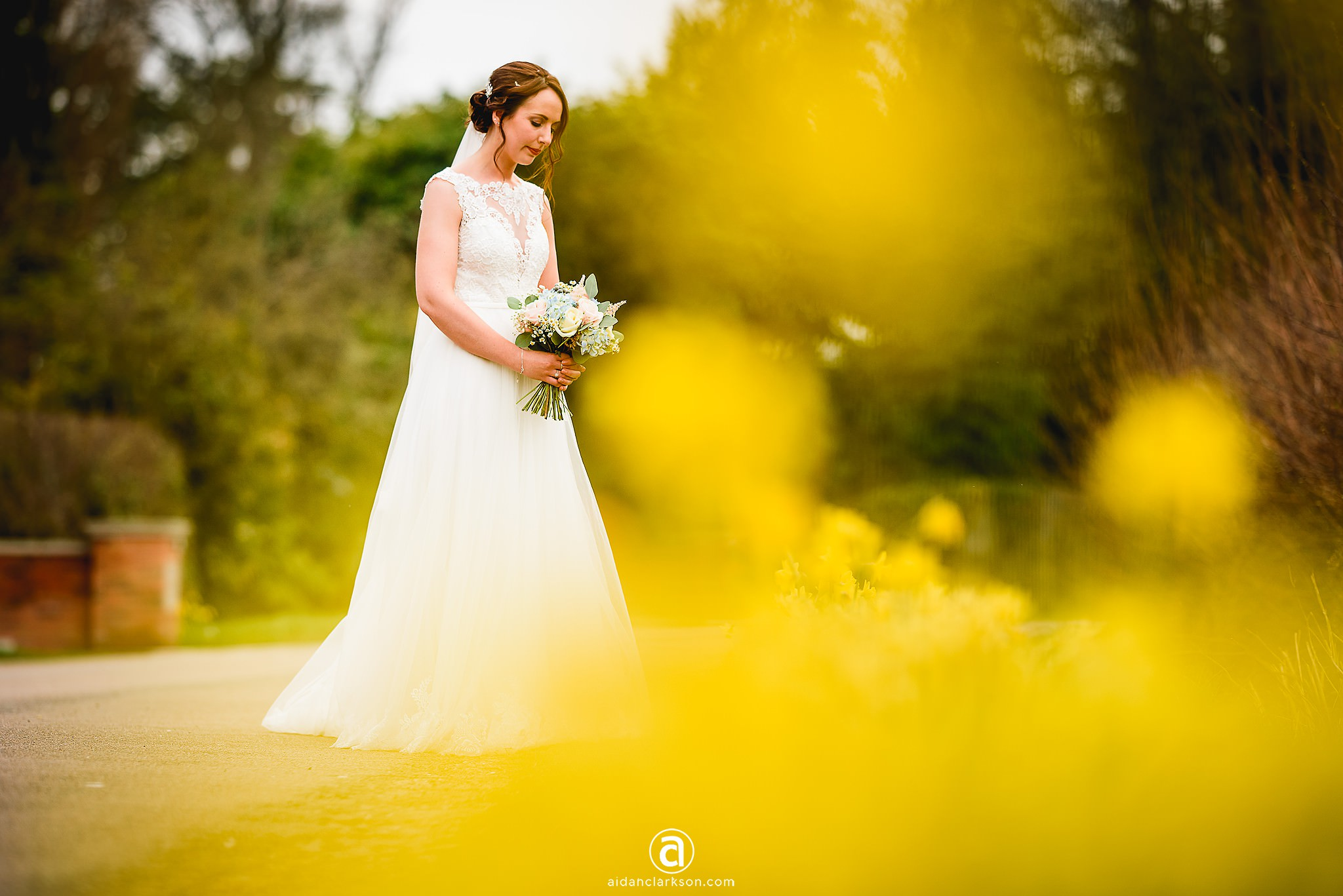 louth wedding photographer_0050