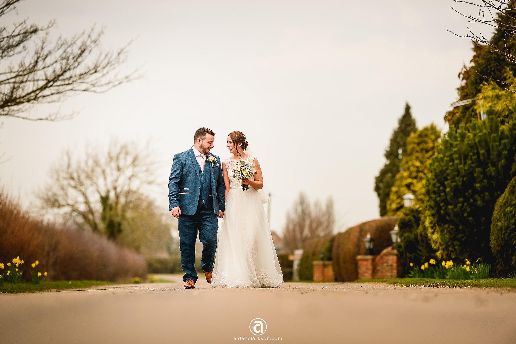 louth wedding photographer_0051