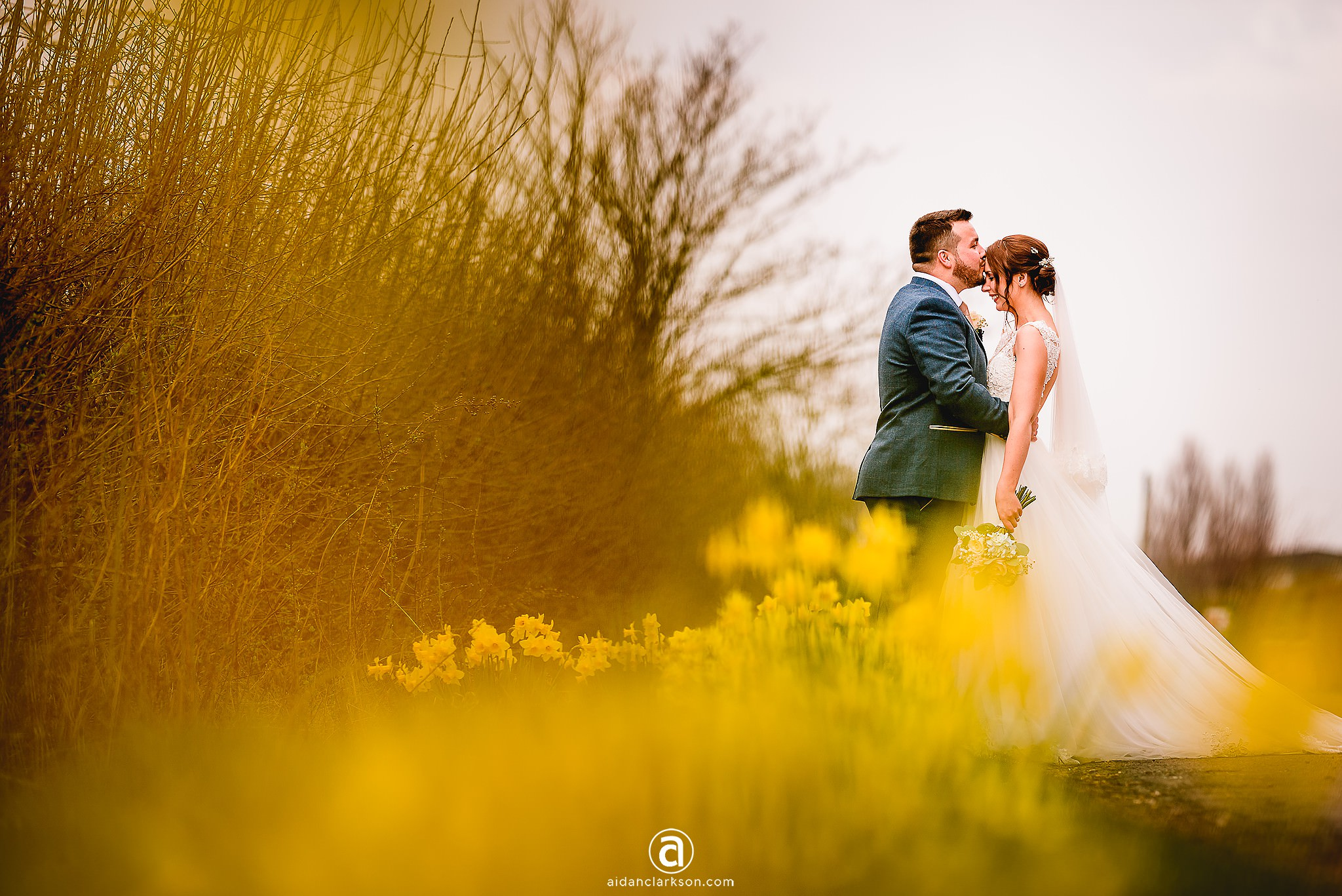 louth wedding photographer_0052