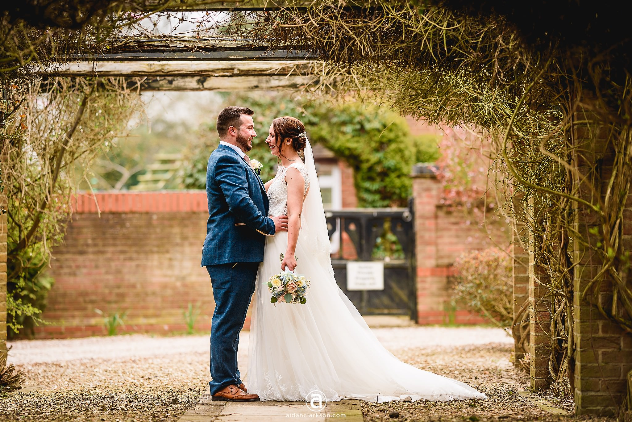 louth wedding photographer_0053