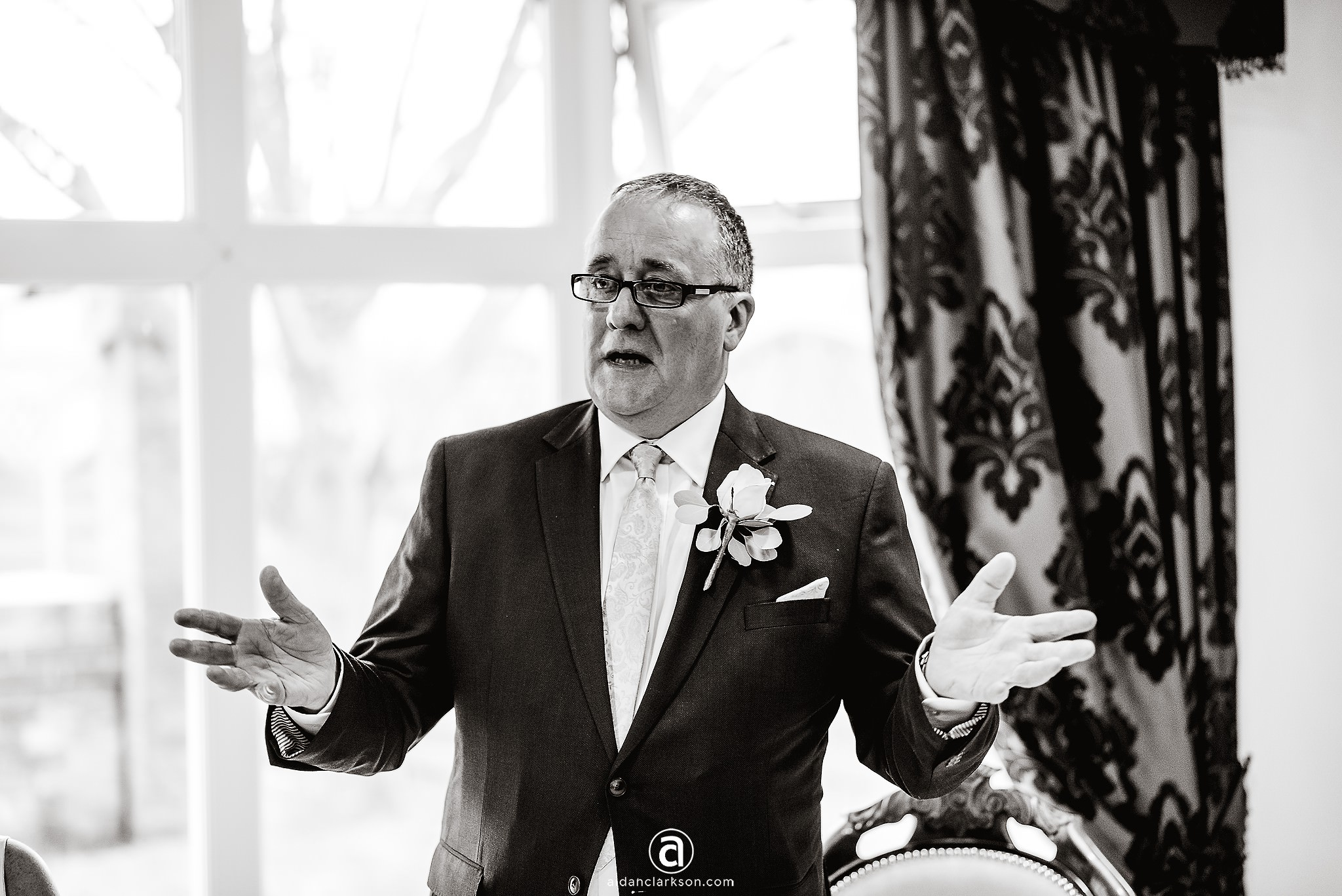 louth wedding photographer_0057