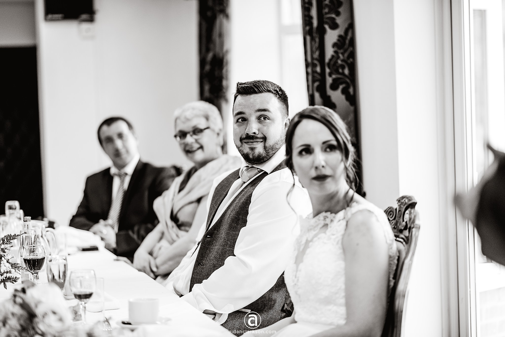 louth wedding photographer_0058