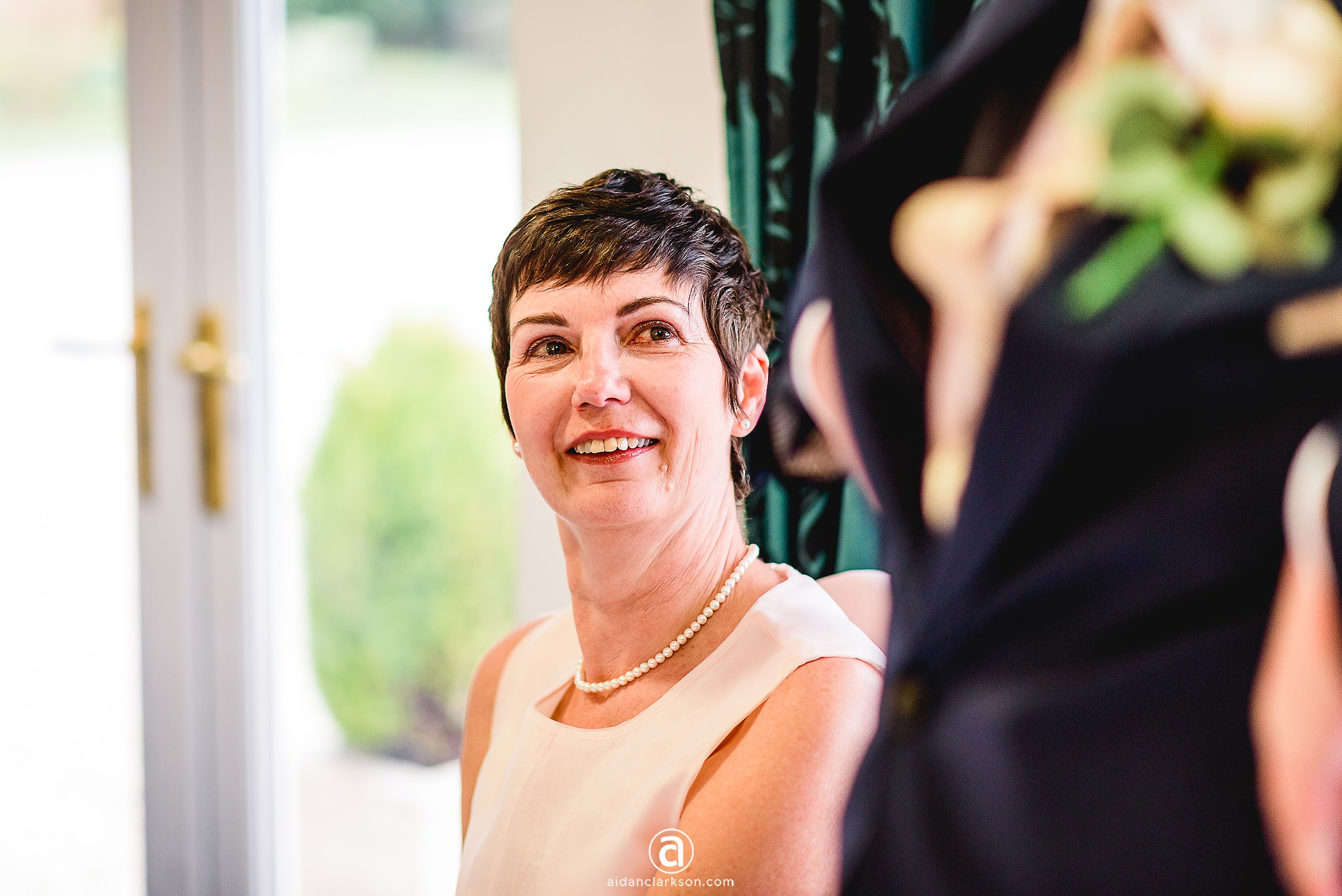 louth wedding photographer_0059