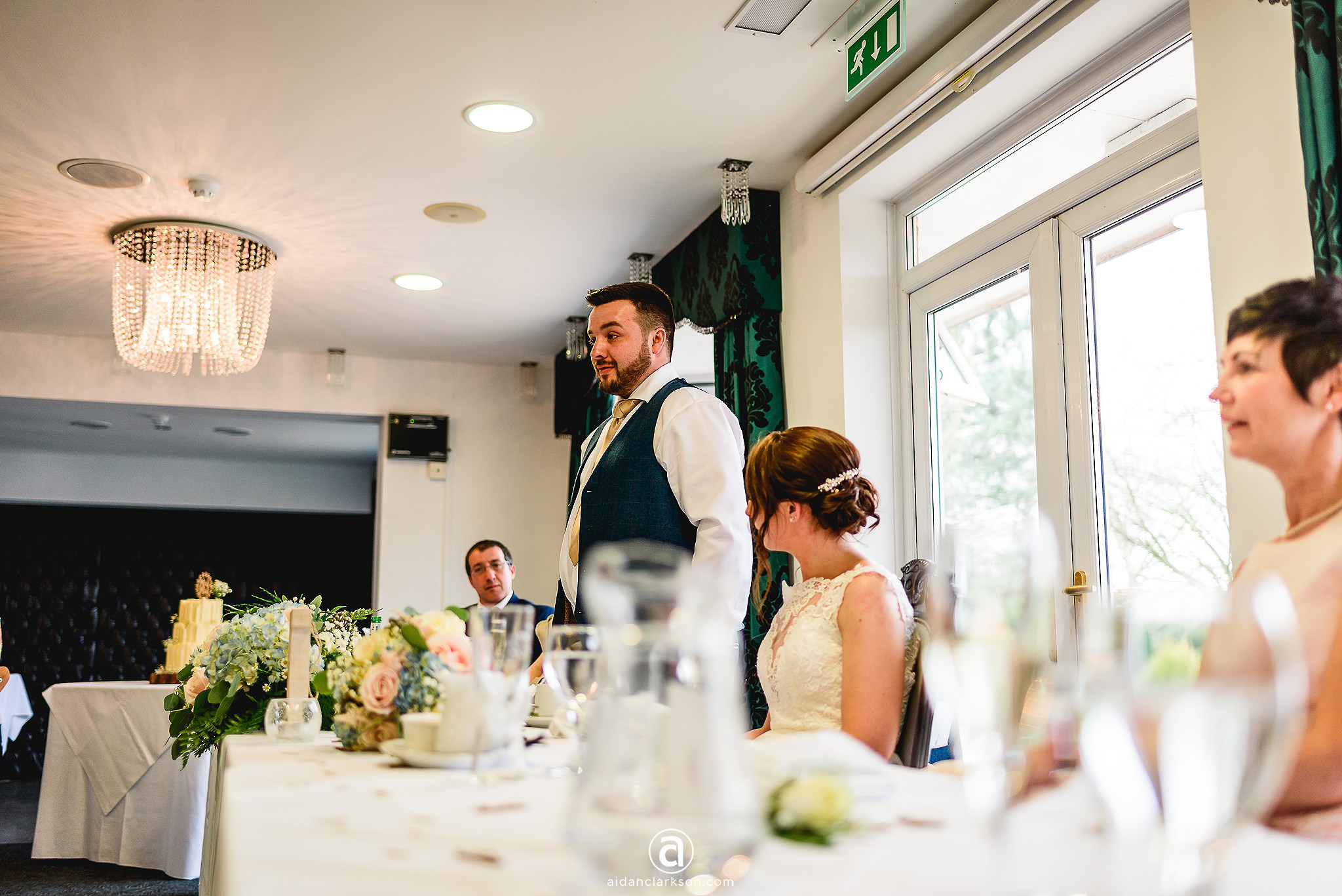 louth wedding photographer_0061