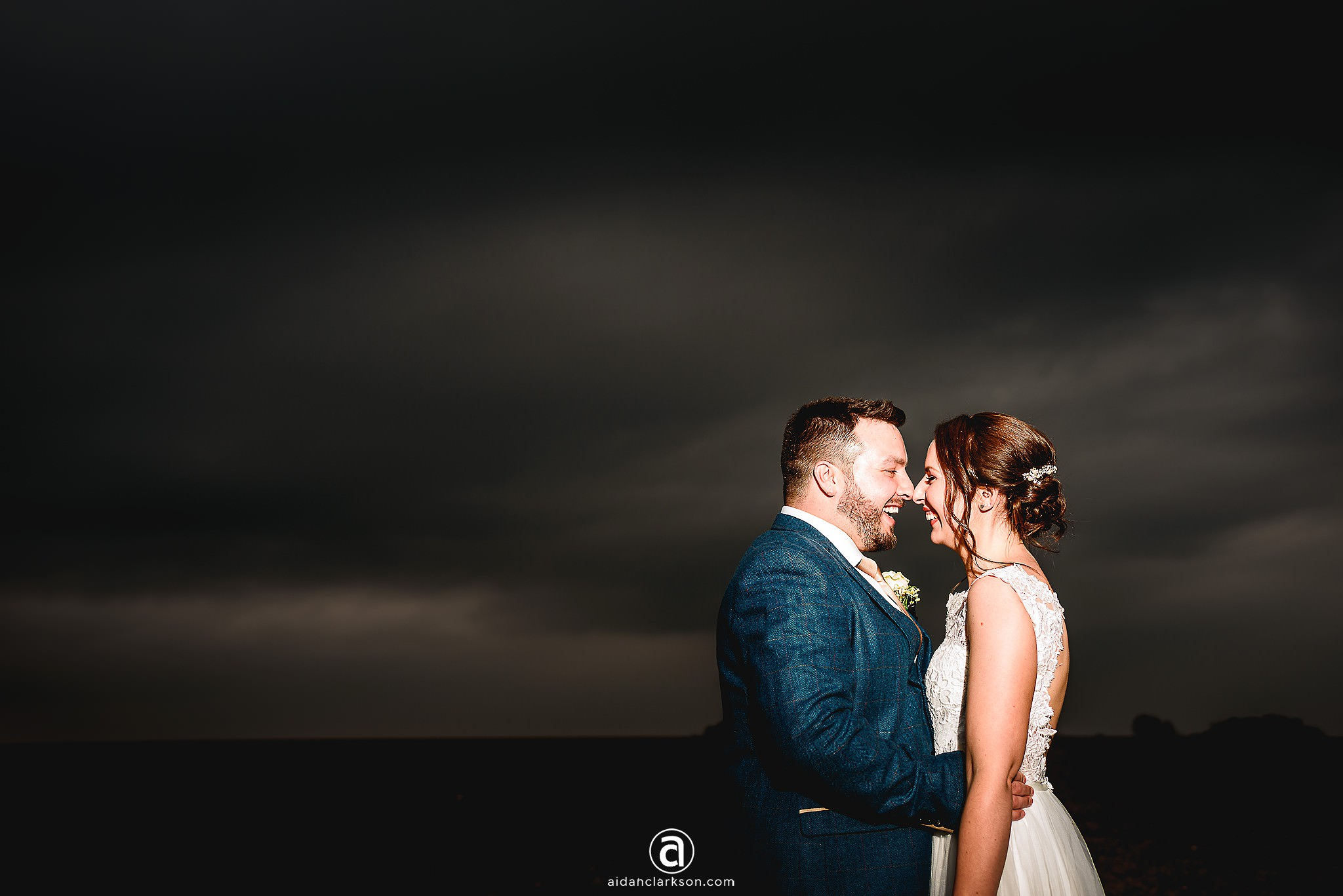 louth wedding photographer_0065