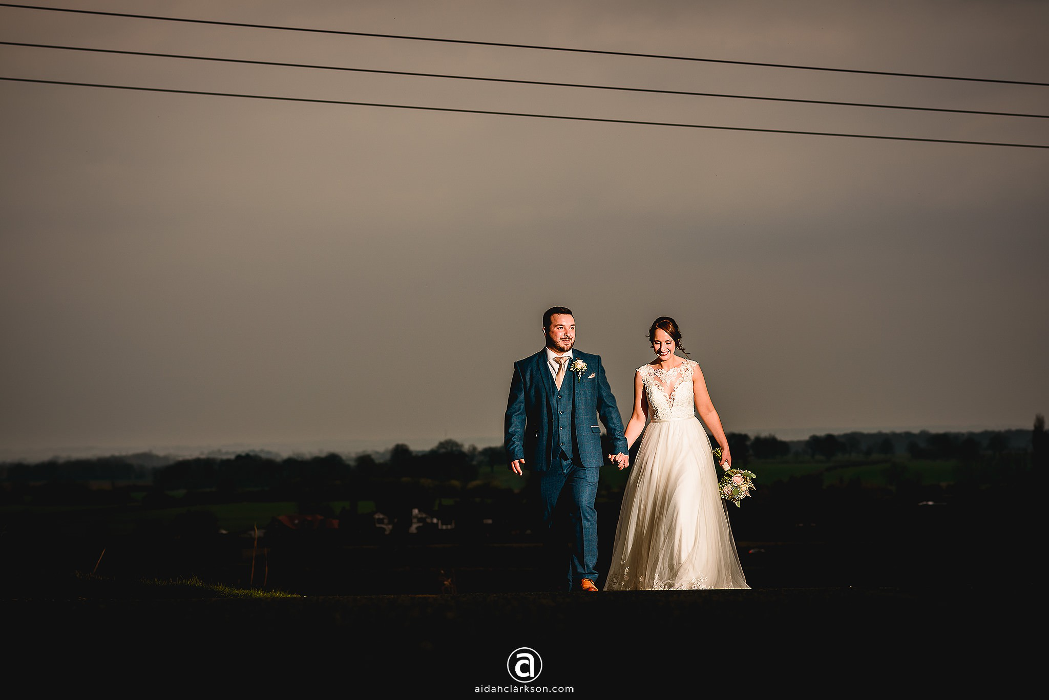 louth wedding photographer_0066