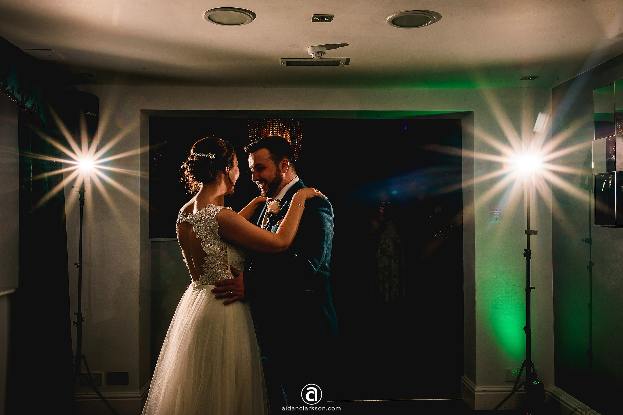 louth wedding photographer_0068