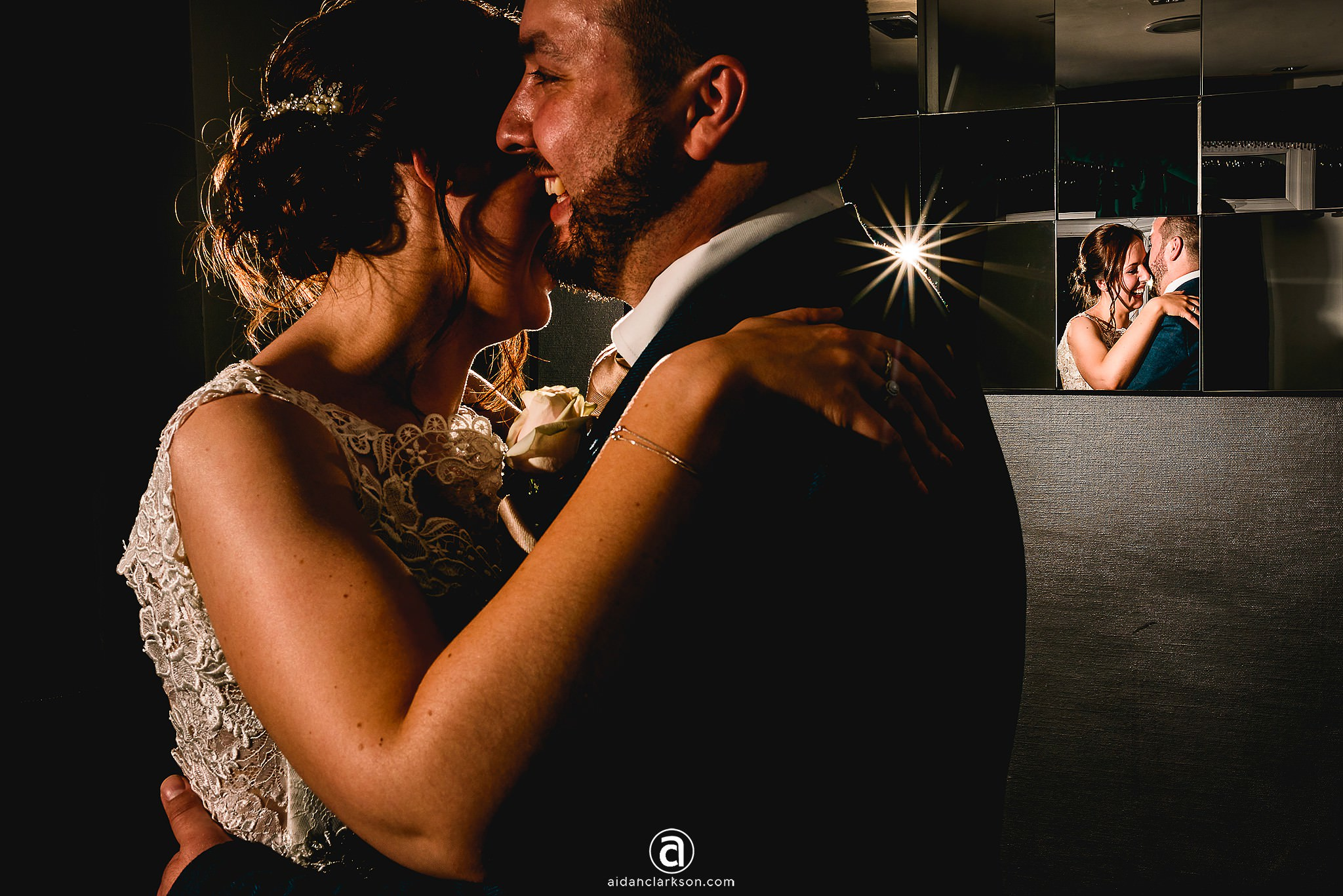 louth wedding photographer_0071