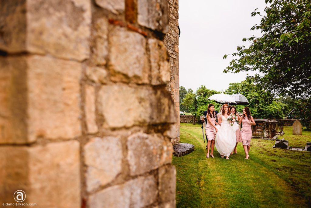 Teepee weddings in Lincolnshire – Amy & Ciaran_0028