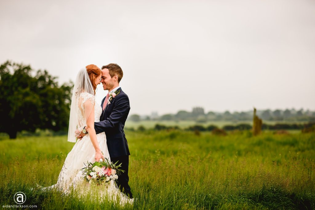 Teepee weddings in Lincolnshire – Amy & Ciaran_0054