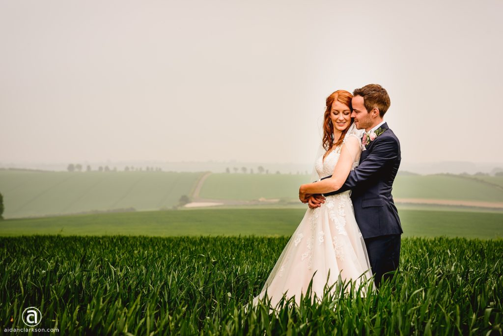 Teepee weddings in Lincolnshire – Amy & Ciaran_0055