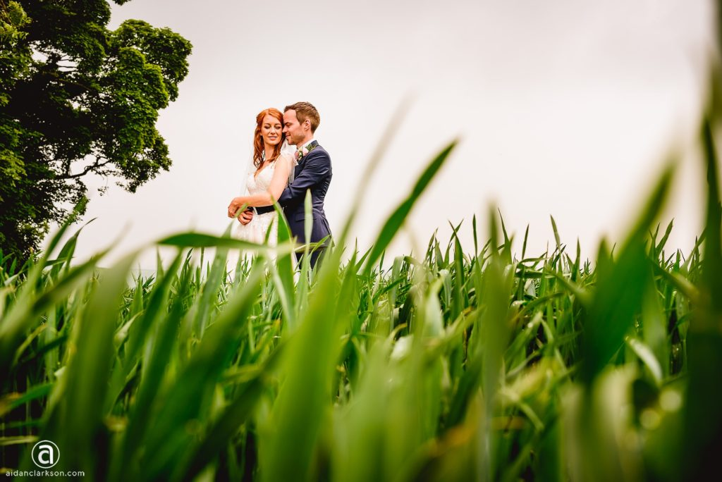 Teepee weddings in Lincolnshire – Amy & Ciaran_0057