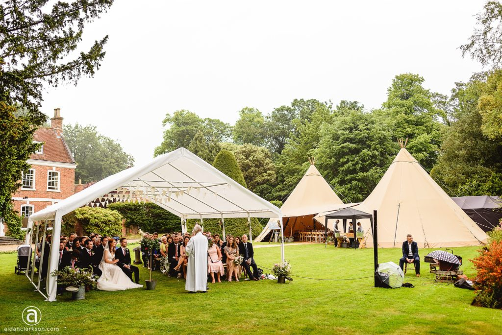 Teepee weddings in Lincolnshire – Amy & Ciaran_0067