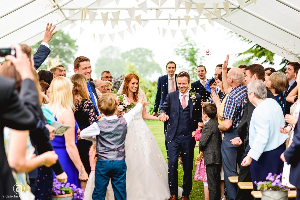 Teepee weddings in Lincolnshire – Amy & Ciaran_0070