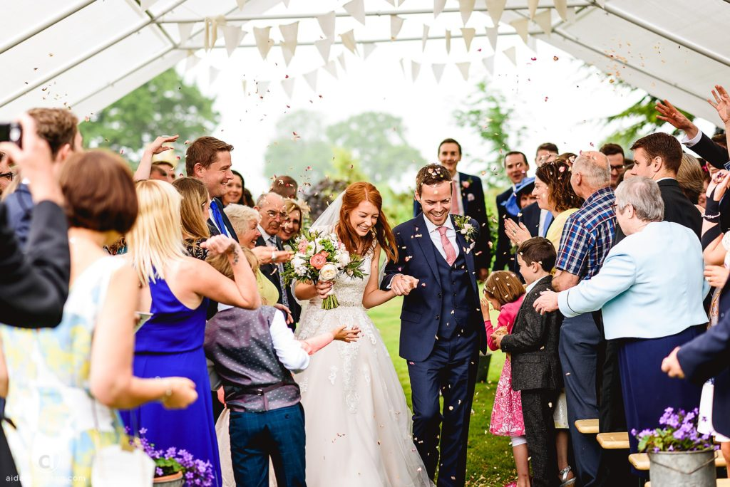 Teepee weddings in Lincolnshire – Amy & Ciaran_0071