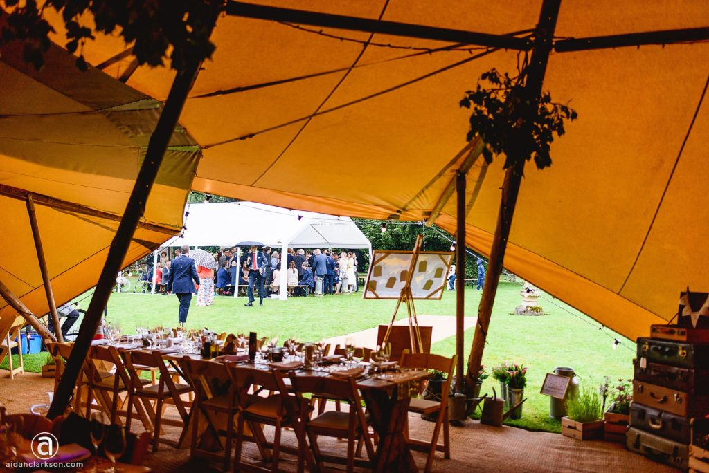 Teepee weddings in Lincolnshire – Amy & Ciaran_0076