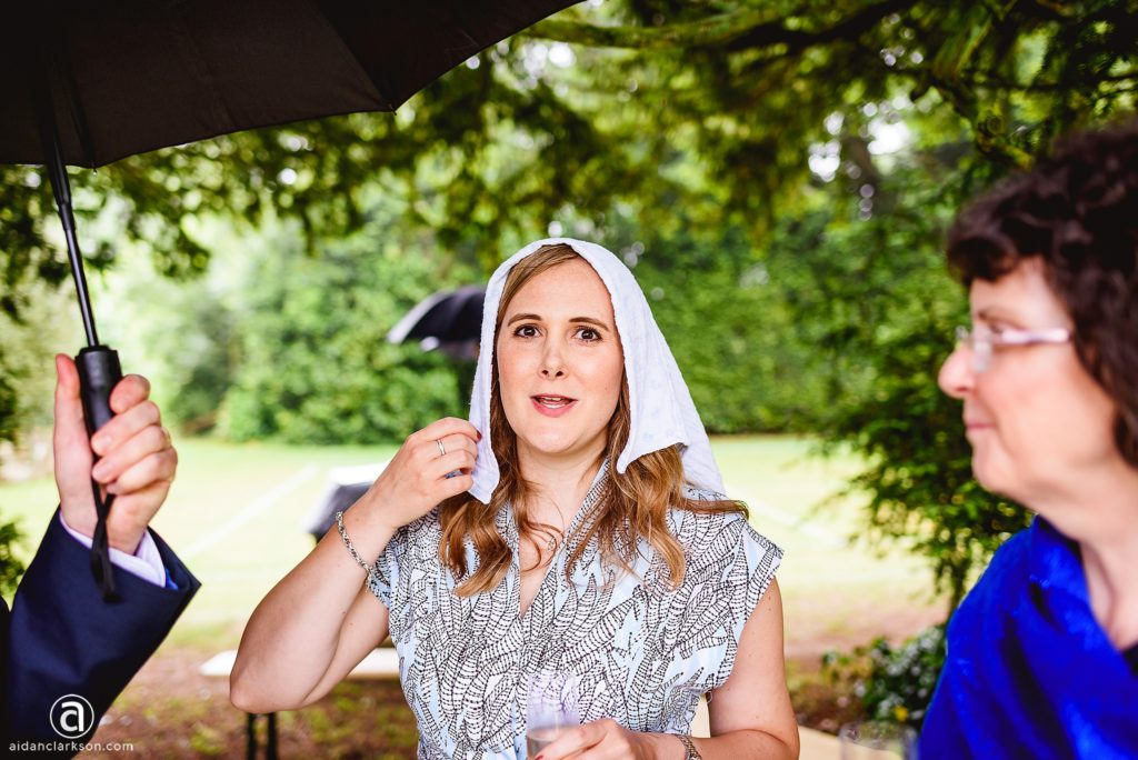 Teepee weddings in Lincolnshire – Amy & Ciaran_0079