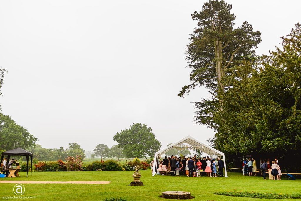 Teepee weddings in Lincolnshire – Amy & Ciaran_0082