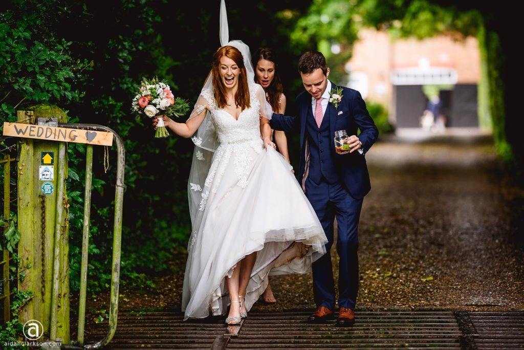 Teepee weddings in Lincolnshire – Amy & Ciaran_0085