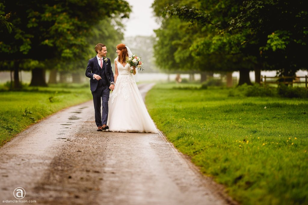 Teepee weddings in Lincolnshire – Amy & Ciaran_0086