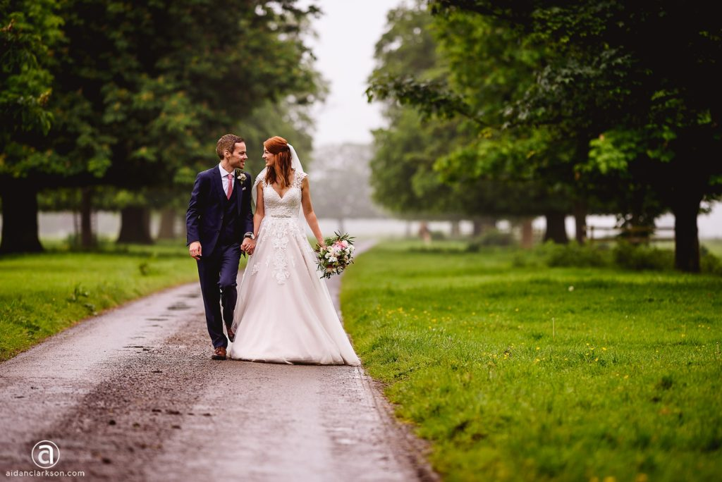 Teepee weddings in Lincolnshire – Amy & Ciaran_0087