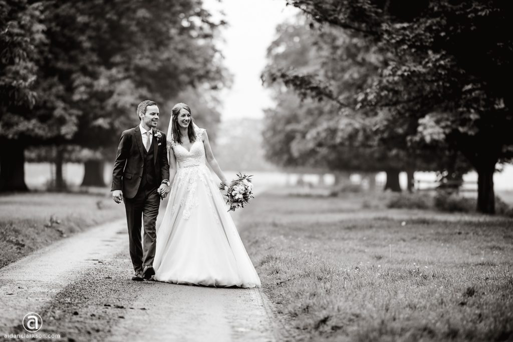 Teepee weddings in Lincolnshire – Amy & Ciaran_0088