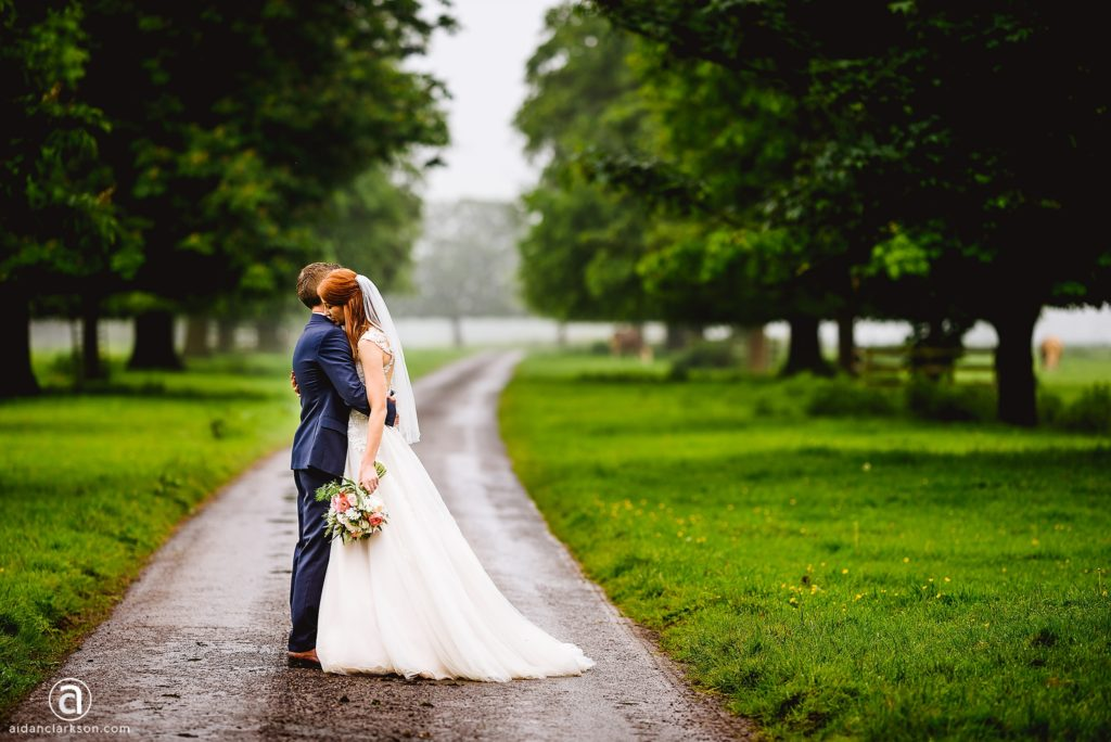 Teepee weddings in Lincolnshire – Amy & Ciaran_0089