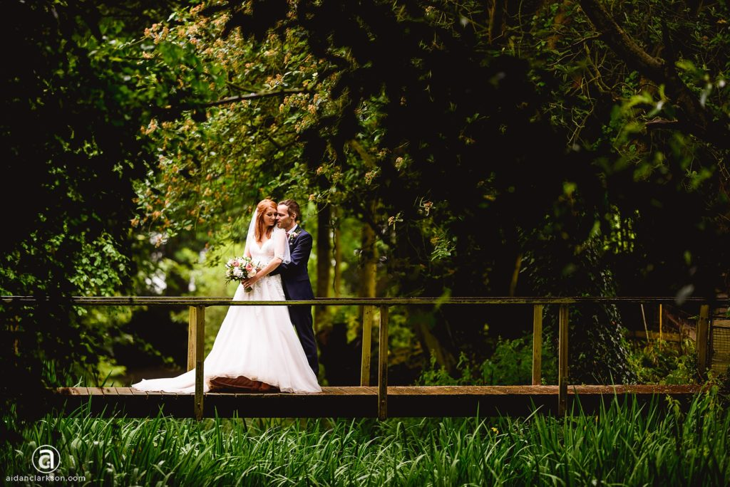 Teepee weddings in Lincolnshire – Amy & Ciaran_0090
