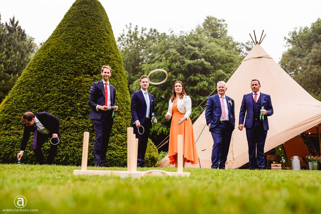Teepee weddings in Lincolnshire – Amy & Ciaran_0092