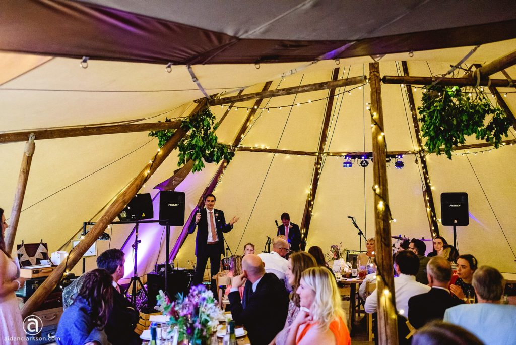 Teepee weddings in Lincolnshire – Amy & Ciaran_0102