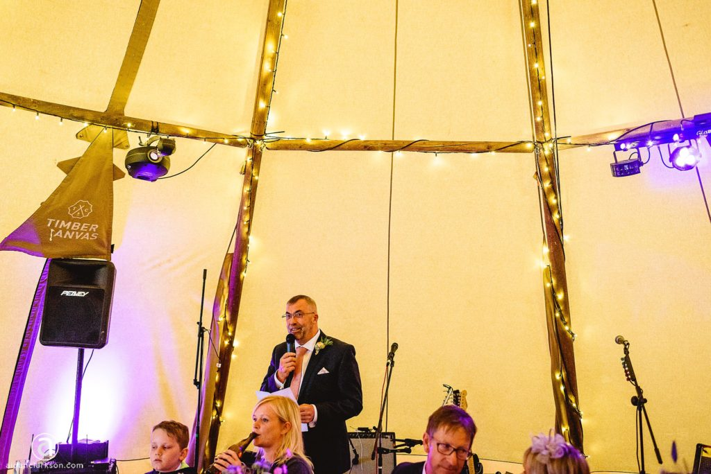 Teepee weddings in Lincolnshire – Amy & Ciaran_0109