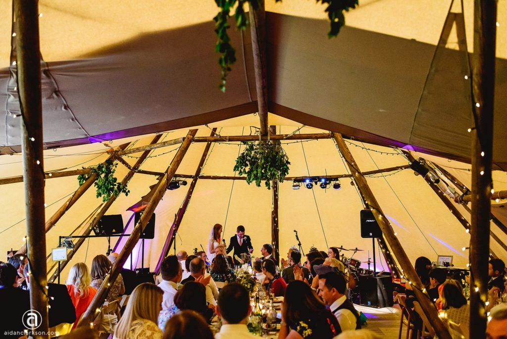 Teepee weddings in Lincolnshire – Amy & Ciaran_0112