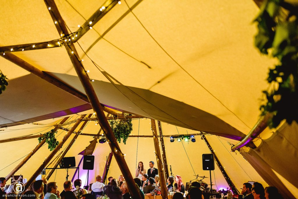 Teepee weddings in Lincolnshire – Amy & Ciaran_0113