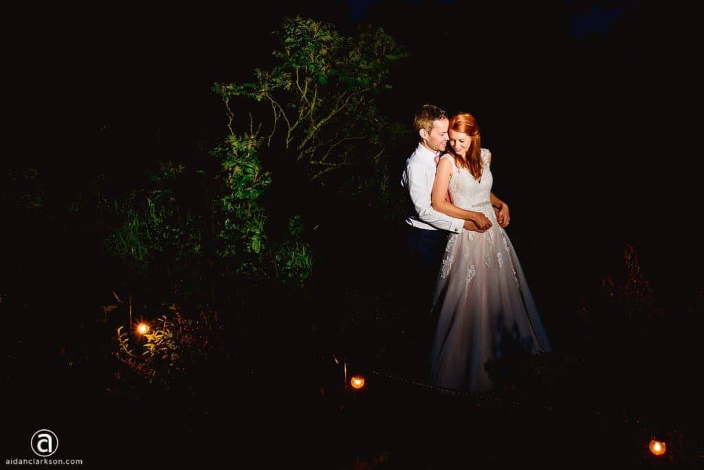Teepee weddings in Lincolnshire – Amy & Ciaran_0123